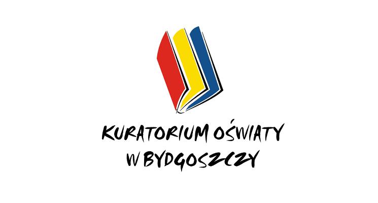 Kuratorium w Bydgoszczy